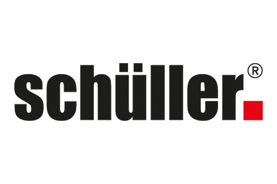 Markenküchen von Schüller